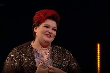 Claire Barnett Jones wins the fourth heat of BBC Cardiff Singer of the World 2021 2.png