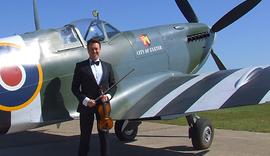 Spitfire and Violinist.jpg