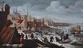640px-Jan_Carel_van_Eyck_-_Flemish_townscape_with_an_animated_frozen_river.jpg
