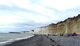 640px-Seven_Sisters,_Sussex_2010_PD_29.jpg