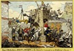 640px-Cruikshank_-_Royal_Methodists_in_Kent_and_Sussex.png