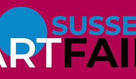 Sussex-Art-Fair-Logo.jpg
