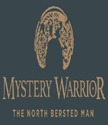 mystery warrior