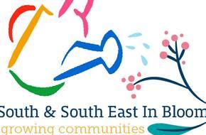 South&SouthEastInBloom.jpg