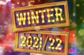 winter season.png