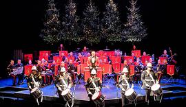 ChristmasConcerts_ForWeb_Landscape 550x380.jpg