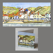 Staithes Waterfront.jpg