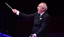 BBC Concert Orchestra - Bramwell Tovey 550x380.jpg