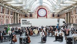 BBC Concert Orchestra Family Concert 550x380.jpg