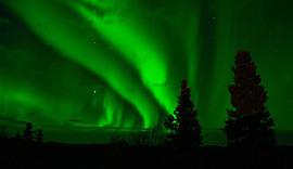 auroraBorealis600.jpg