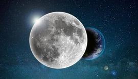 springtimestarsmoonplanets600.jpg