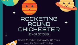 Rocketing round chichester.jpg