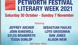 petworth literary week